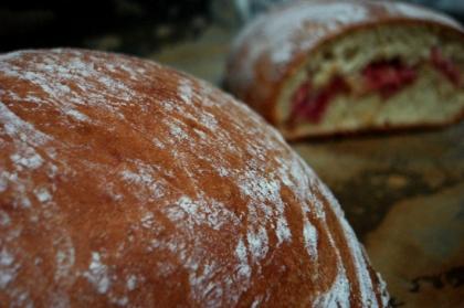 Pão e Pão Calabria